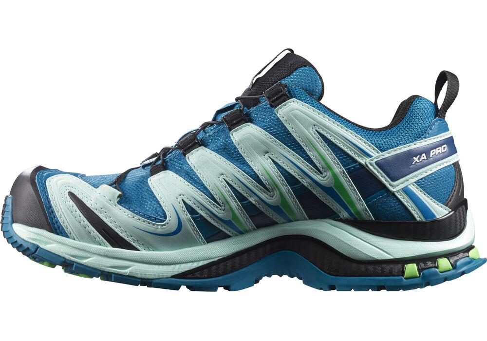 Igloo Shoes Online